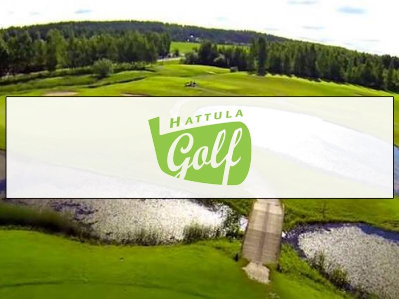 Hattula Golf