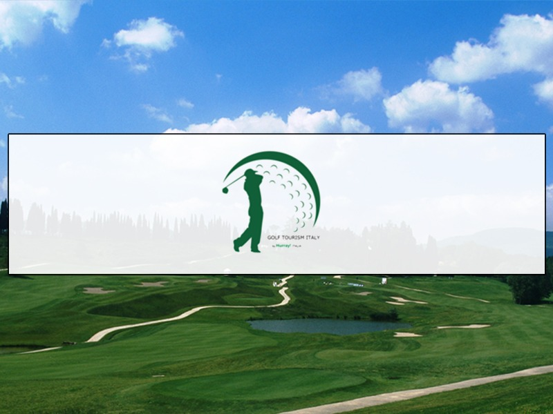 Hurray! Italia Golf