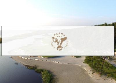 Pärnu Bay