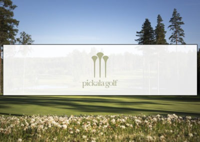 Pickala Golf
