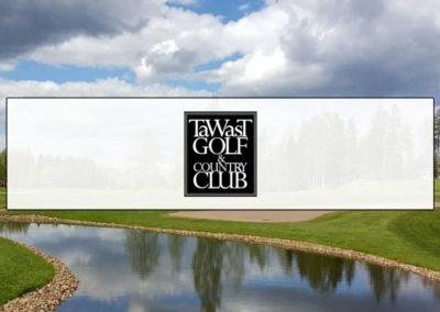 Tawast Golf